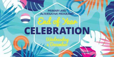 Primary-End-of-Year-Celebration-2019-web