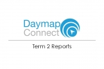 Daymap Term 2 reports