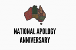National apology day 1