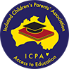 Isolated Children's Parent's Association