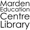 Marden Education Centre Library 100